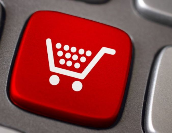 CSME - 14 Million Consumers!